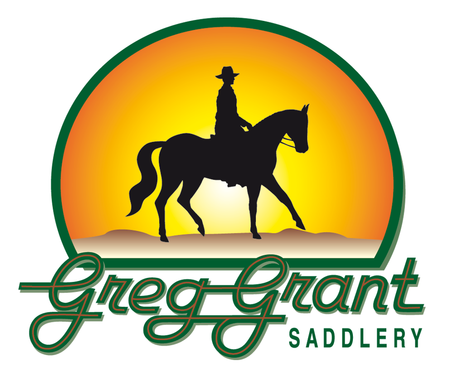 Greg Grant Saddlery